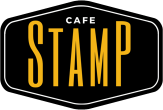 cafe-stamp-logo