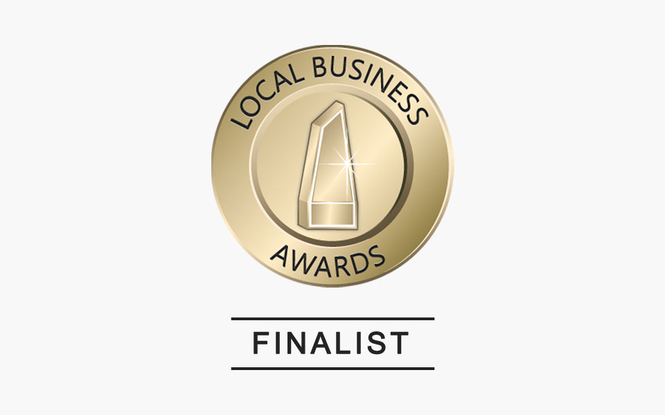 local-busines-awards-2018-finalist